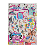 Maggie & Bianca Fashion Friends Toy 285485