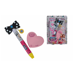 Maggie & Bianca Fashion Friends Toy 285487