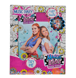 Maggie & Bianca Fashion Friends Toy 285491