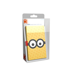 Despicable me - Minions Powerbank 285494