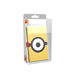 Despicable me - Minions Powerbank 285495