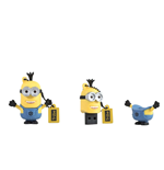 Despicable me - Minions Memory Stick 285497