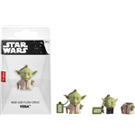 Star Wars Memory Stick 285554