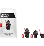 Star Wars Memory Stick 285557