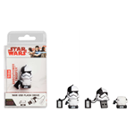 Star Wars Memory Stick 285558