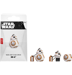 Star Wars Memory Stick 285560