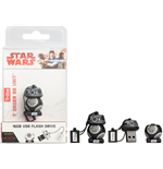 Star Wars Memory Stick 285561