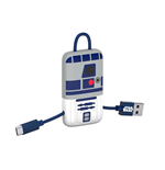 Star Wars Mobile Phone Accessories 285564