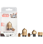 Star Wars Memory Stick 285565