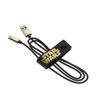 Star Wars Memory Stick 285566