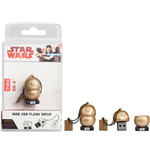 Star Wars Memory Stick 285567