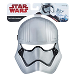 Star Wars Mask 285571