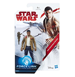 Star Wars Action Figure 285573