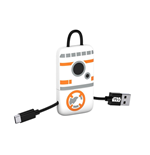 Star Wars Mobile Phone Accessories 285579