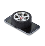Fast & Furious Portable Speaker Wheel