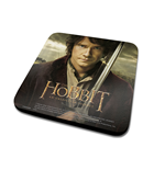 The Hobbit Coaster 285703