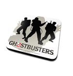 Ghostbusters Coaster 285711