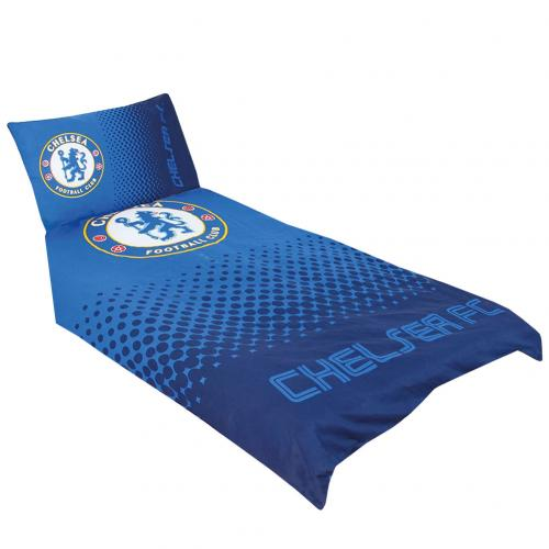 Chelsea bedroom accessories