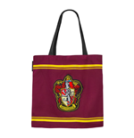 Harry Potter Tote Bag Gryffindor
