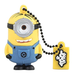Despicable me - Minions Memory Stick 286362