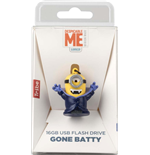 Despicable me - Minions Memory Stick 286370
