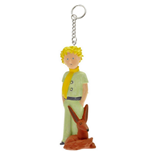 The little prince Toy 286380