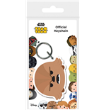 Star Wars Keychain 286451