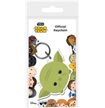 Star Wars Keychain 286452