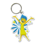 Inside Out Keychain 286544