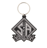 Sons of Anarchy Keychain - Reaper Crew