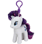 My little pony Plush Toy 286560