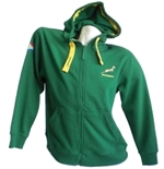 South Africa Rugby Sweatshirt 286611