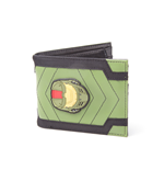 Halo 2 - Master Chief wallet