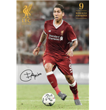 Liverpool FC Poster 286950