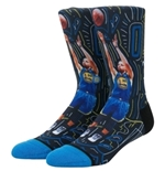 Golden State Warriors  Socks 287004