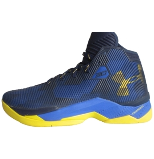 5a01c194d98c Buy Official Golden State Warriors Basketball shoes 287010