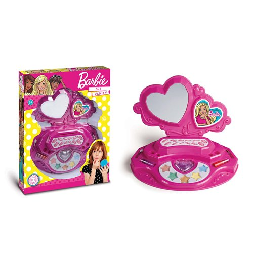 Barbie Toy 287180