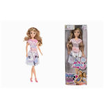 Maggie & Bianca Fashion Friends Toy 287196