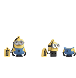 Despicable me - Minions Memory Stick 287199