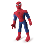 Spiderman Plush Toy 287210