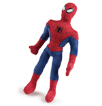 Spiderman Plush Toy 287211