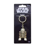 Star Wars Keychain 287219