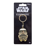 Star Wars Keychain 287220