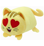 Emoticon Plush Toy 287234