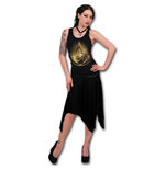Assassins Creed Dress 287290