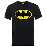 Batman T-shirt 287325