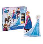 Frozen Toy 287337