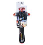 Star Wars Toy 287343