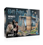 Harry Potter Puzzles 287600