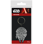 Star Wars Keychain RK38348